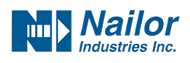 Nailor Industries