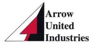 Arrow United Industries
