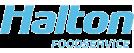 Halton FoodService