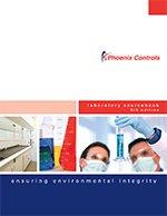 Laboratory HVAC Design Sourcebook