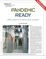 Pandemic-Ready HVAC Systems