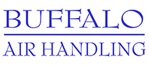 Buffalo Air Handling